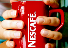 nescafe_front_page